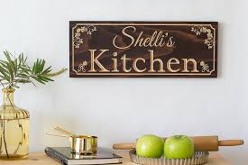cooking gifts for mom kitchen sign chef gift cooking gift present for wife gift for