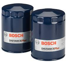 lexus v8 oil capacity distanceplus oil filter bosch auto parts
