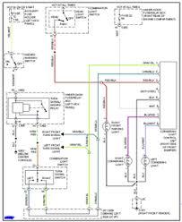 2006 honda accord turn signal wiring diagram wiring diagram and