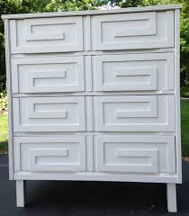 Diy Furniture Ideas by Add Trim And Legs To An Old Dresser Diy Furniture Pinterest