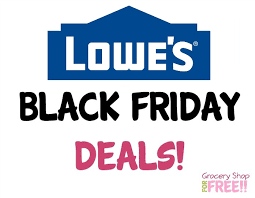 best lowes black friday deals searchaio lowe u0027s black friday deals