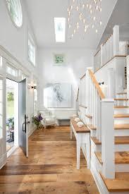 albuquerque hardwood flooring contemporary with wall decor
