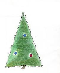 which christmas tree works for you u2013 orange county register