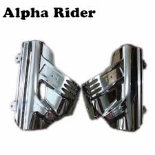 online buy wholesale airbag honda from china airbag honda