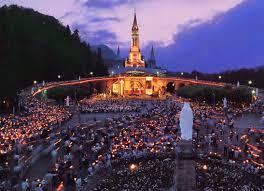 pilgrimage to fatima fatima santiago loyola lourdes may 2017 sold out footprints
