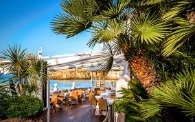best hotels in palma de majorca telegraph travel