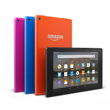 black friday off in amazon tablet here u0027s how to get the best bargains out of amazon prime day
