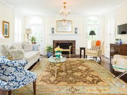 full service interior design cedar rapids ia melanie by design