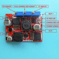 Jual Dc Step jual produk sejenis auto boost buck dc step up converter volt