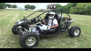 cheap cbr600rr for sale bms 600cc cherry bomb dune buggy bms cb 600 youtube