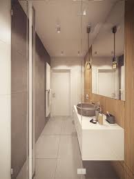 minimalist bathroom design ideas home designs minimalist bathroom design a 60s inspired