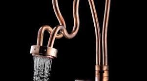 unique kitchen faucet top 30 modern unique kitchen faucets bathroom faucet that look