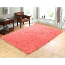 Coral Area Rugs Sale Coral Area Rugs Sale Area Rugs Thelittlelittle