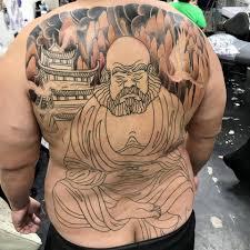 king kong tattoo photos singapore menu prices restaurant