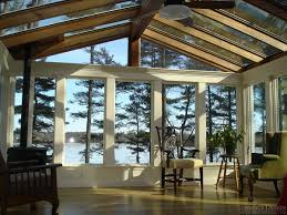 greenhouse sunroom all season sunroom additions design construction ma nh me