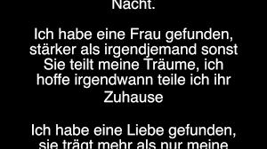 ed sheeran perfect text perfect ed sheeran deutsche übersetzung youtube