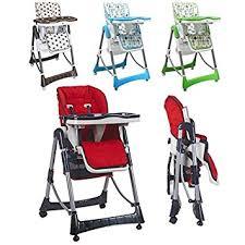 b b chaise haute magnifique b chaise haute 51pxftpwmpl sy355 bb bébé eliptyk