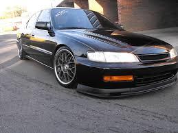 1996 honda accord jdm 1996 honda accord 4 500 firm 100326770 custom jdm car