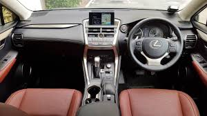 lexus nx200t price in singapore used lexus nx200t 2 0a luxury sold for sale in singapore