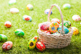easter pictures non chocolate easter gifts for your children ladysmith gazette