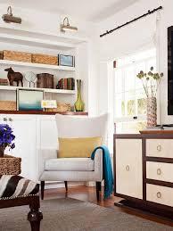 stylish decoration living room storage creative design storage