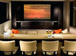compact home theater subwoofer home theater cabinet design 9 best systems luxury theatre