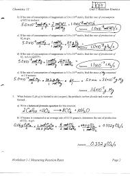 worksheet1 1p2 gif
