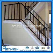 Banister And Handrail Balcony Railing Designs Balcony Railing Designs Suppliers And