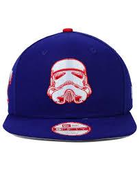 texas ranger halloween costume ktz texas rangers sw x mlb 9fifty snapback cap in blue for men lyst