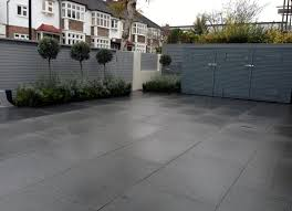 contemporary modern concrete driveways google search garden