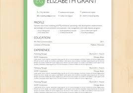 Unc Resume Builder Top Resume Software Eliolera Com
