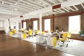 office design ideas ideas for home office layout snapshots discover worldwide design