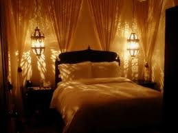 romantic bedroom pictures bedroom bedroom couple bedroom date ideas forouples with ba ideas