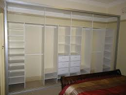 Wardrobe Shelving Systems by Clothing Storage System U2013 Bradcarter Me