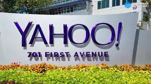 yahoo amazon black friday data breach yahoo 3 billion user accounts hacked in 2013