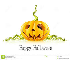 free halloween orange background pumpkin pumpkin for halloween on white background royalty free stock