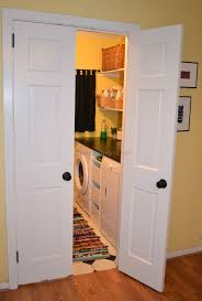ideas for laundry room doors 12 best laundry room ideas decor