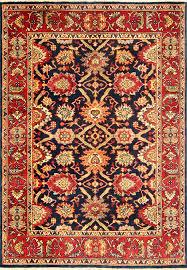 Aref S Oriental Rugs Best 25 Ancient Persia Ideas On Pinterest Persian Tattoo