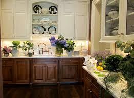 cream kitchen cabinets stunning with cream kitchen cabinets
