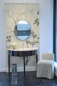 ideas surplus bathroom vanities dallas tx bathroom vanities dallas
