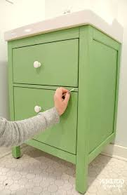 rta bathroom vanities small vanity sale lights plans also awesome