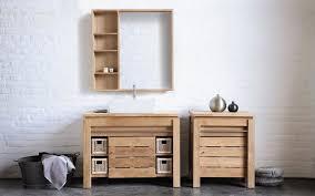 ouedkniss mobilier de bureau ouedkniss meuble oued kniss meuble cuisine paul ilot inoui