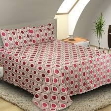best quality bed sheets who is the best online shop for buying bed sheet quora