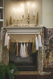 New Year Party Decoration Idea by 210 Best New Years Eve Party Ideas Images On Pinterest New Years
