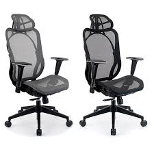High Quality Office Chairs Nice Executive Ergonomic Office Chairs High Back Executive