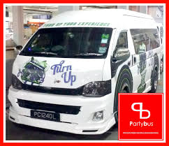 car shipping rates u0026 services singapore party bus rates u2013 singapore party bus hotline