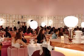 london eats afternoon tea at sketch york avenue