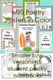 Hunter Student Help Desk by 372 Best Teaching Ela Images On Pinterest Student Centered