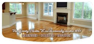 flooring company in katy hardwood flooring katy about