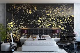 bedroom mural bedroom wall mural ideas photos and video wylielauderhouse com 1